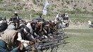 ایران افغان طالبان کی معاونت اور انہیں مالی امداد فراہم کرتا ہے: حکام