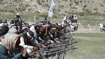 چارواکي وايې چې ايران له افغان طالبانو سره د پيسو مرسته کوي