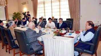 FATA counters militancy with new university