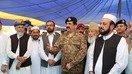 Operation Zarb-e-Azb kills over 5,000 militants