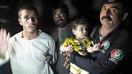 استخباراتي راپور: طالبانو د ځانمرګي بريد لپاره ماشومان اغوا کوي