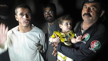 Taliban kidnap children for suicide bombing: intelligence report