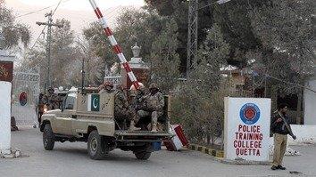 Quetta attack death toll reaches 65