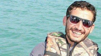Captain Roohullah's martyrdom inspires pride in Pakistan
