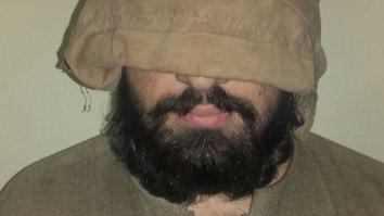 KP Police tighten noose around terrorists