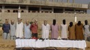 Punjab police digitise data on criminals, terrorists
