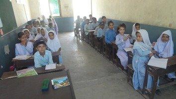 Punjab tightens school security amid terrorism fears