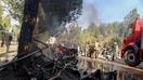 Taliban attacks show disconnect between rhetoric, actions