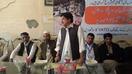 نوجوانوں کی پاکستانی تنظیم امن کا پیغام پھیلا رہی ہے