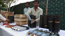 Pakistan records progress on National Action Plan
