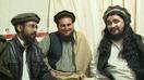 Ehsanullah Ehsan exposes militants as enemies of Islam, Pakistan