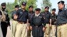 پاکستان د روژې لپاره امنیت لوړوي
