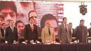 ای روزگار ٹریننگ پروگرام نے پنجاب میں نوجوانوں کے لیے در کھول دیے
