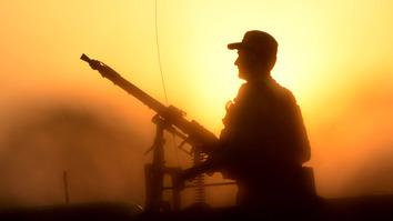 پاکستان نے پولیس، سیکورٹی فورسز کے لیے بجٹ بڑھا دیا