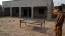 Arrests made in Pakistan 'revenge rape' case