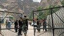 روان امنیتي بریالیتوبونه د پاکستان مثبت انځور وړاندې کوي