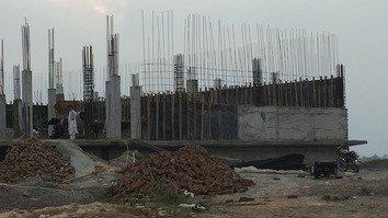 کے پی پولیس نے فاٹا کی حدود کے ساتھ نگرانی کی 31 چوکیاں بنائی ہیں