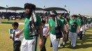 UK-Pakistan cricket match in Miranshah a 'repudiation' of militancy