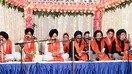 Sikh music classes signal religious tolerance in Peshawar