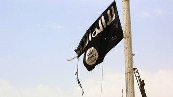 په مئنځني ختیز کې د داعش د خلافت ويجاړيدل په نورو ځایونو کې هم د دغه ډلې خاتمه په چټکۍ سره رامنځته کوي