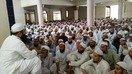 More than 1,800 Pakistani scholars declare suicide bombing haram