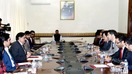 Afghan-Pakistani engagement framework paves way for mutual trust, co-operation