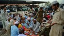 Peshawar's Sikh community shines light on interfaith harmony during Ramadan