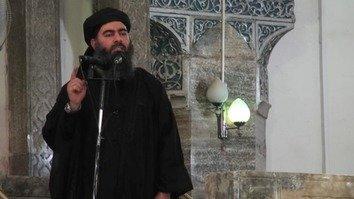 آیا داعش د مغرب پيداوار دی؟