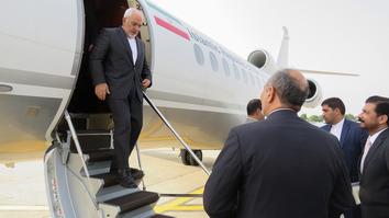 ایران پاکستان کو امریکہ مخالف ایجنڈے پر لانے میں ناکام: حکام