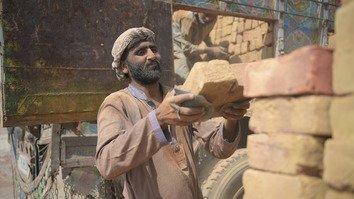 Pakistan's ambitious housing programme seeks to build 5 million homes