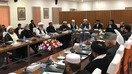 Council of Islamic Ideology urges stricter penalties for illegal fatwas