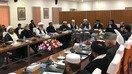 اسلامی نظریاتی کونسل کی جانب سے غیر قانونی فتاویٰ پر سخت سزاؤں کا مطالبہ