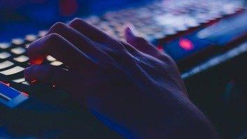 Iranian 'cyber terrorism' targets Pakistanis on social media, news websites