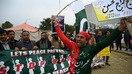 ہفتوں کی کشیدگی کے بعد، پاکستانیوں کی جانب سے ہندوستان کے ساتھ امن کے اظہار کی تعریف