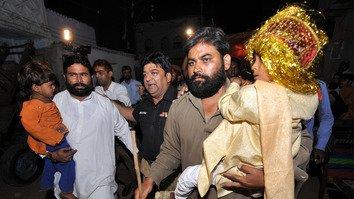 نئے مسودۂ قانون میں اسلام آباد میں شادی کی عمر بڑھانے کی کوشش