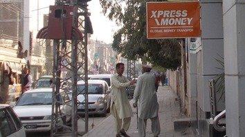 پاکستان دہشت گردی میں سرمایہ کاری، منی لانڈرنگ کے خلاف کارروائی کے لیے قوانین کو مزید بہتر بنا رہا ہے