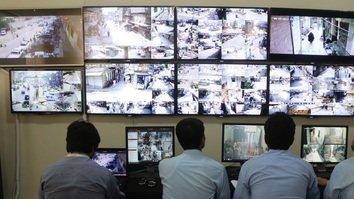 پاکستانی حکام نے رمضان سے پہلے سیکورٹی بْڑھا دی، قمیتوں میں اضافے سے نپٹ رہے ہیں