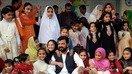 سوات میں ایک یتیم خانہ دہشت گردی کے متاثرین بچوں کو حیاتِ نو بخش رہا ہے