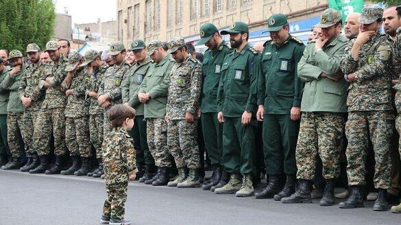ٹویٹر نے کالعدم ایرانی پراپیگنڈا کا نیا زخیرہ منکشف کر دیا