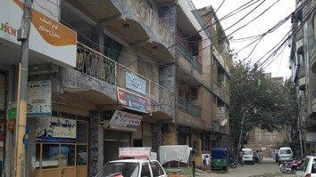 دہشت گردوں کے ٹھکانوں پر تشویش کے باعث پشاور پولیس نے کرایہ داروں کی دوبارہ تصدیق شروع کر دی