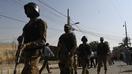 Pakistan welcomes US designation of BLA as terrorist group