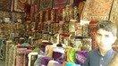 Pakistani, Afghan businesses defy militancy