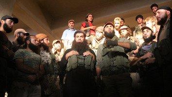 شام میں حزب اللہ کے ملوث ہونے سے لبنان میں عدم استحکام پیدا ہوا ہے