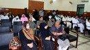 KP police reforms curb militancy
