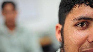 Pakistan de-radicalises hundreds of young former militants