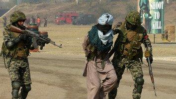 چارواکي وايي داعش د پاکستان لپاره خطره نه ده