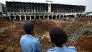 Qari Yasin death 'big blow' to terror networks