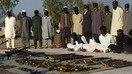 القاعدہ کے 'اعلیٰ قدر ' کے کمانڈروں کے خلاف پاکستان کا کریک ڈاؤن