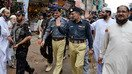Khyber Pakhtunkhwa beefs up security for Eid ul Fitr