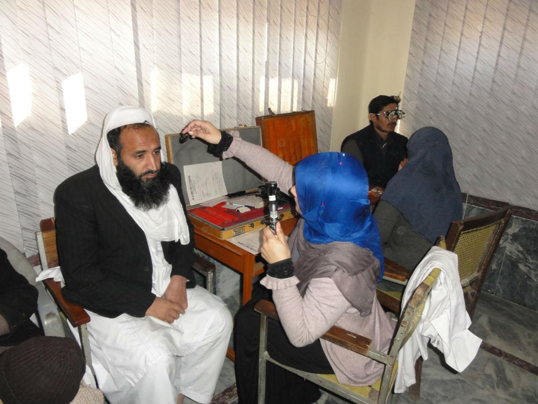 سیکورٹی کی بہتر صورتِ حال کے باعث پاکستانی ڈاکٹر بیرونِ ملک سے واپس آ رہے ہیں